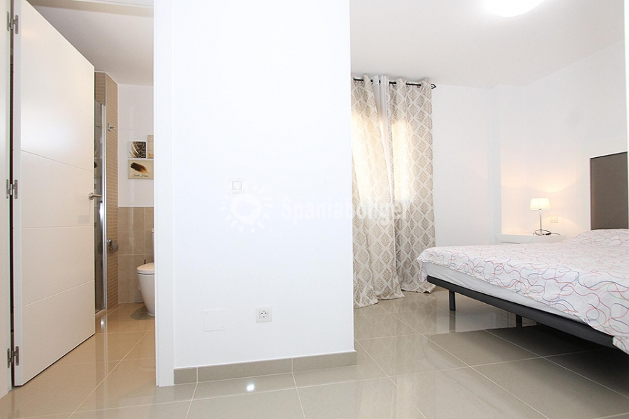 Brukte eiendommer - Townhouse - Playa Flamenca