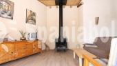 Resale - Country house - Castalla