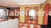 Brukte eiendommer - Apartment Penthouse - La Mata - Center